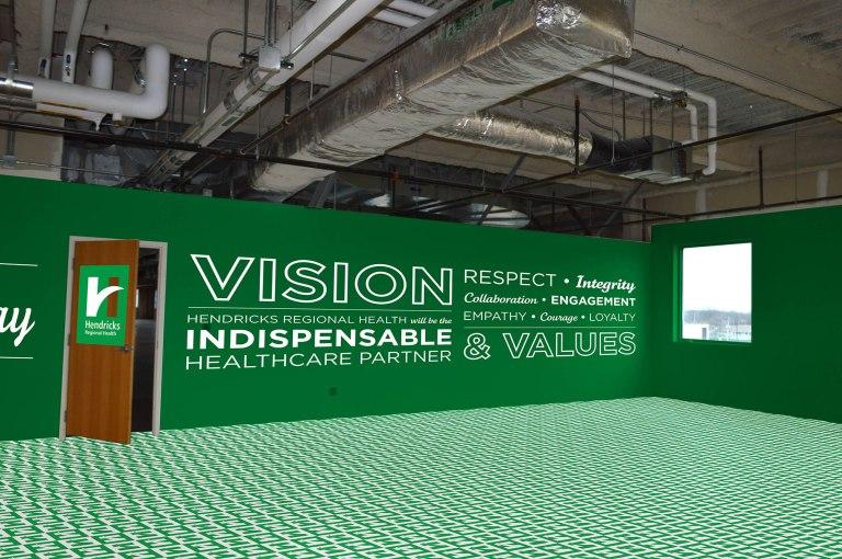 HRH-Danville-VisionValueWall